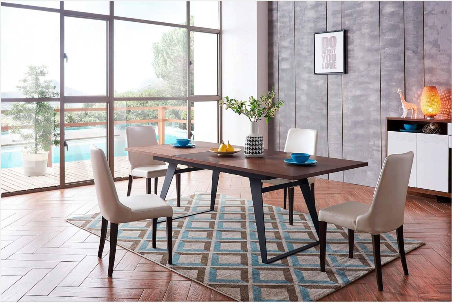 Esf Dining Room Furniture