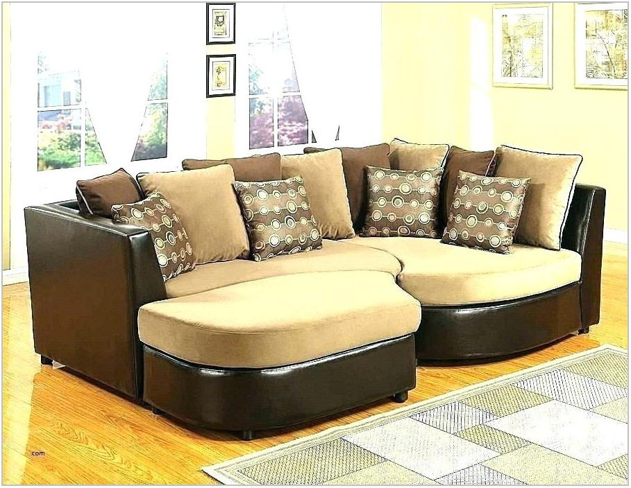 Extra Large Dining Room Chair Cushions