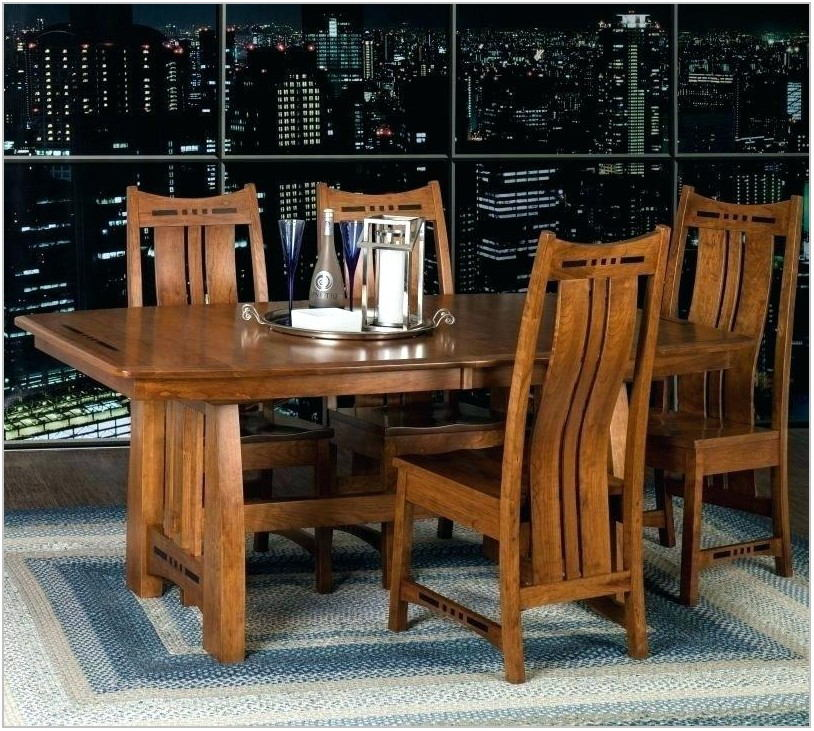 Extra Large Dining Room Table Sets