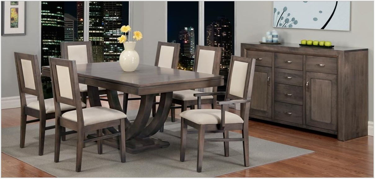 Family Furniture Dining Room Sets