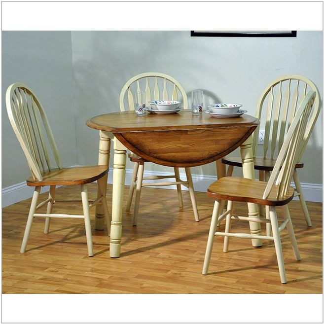 Farm House Dining Room Set