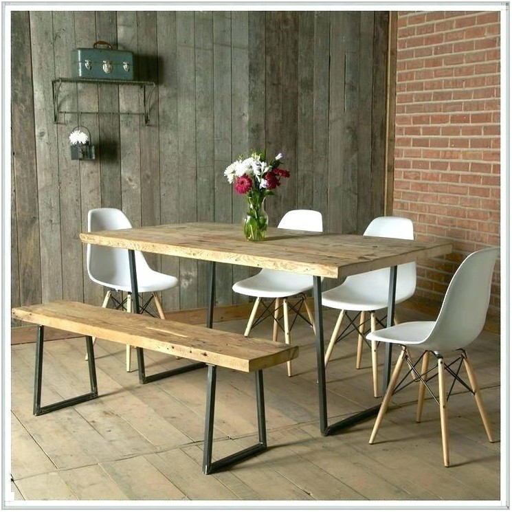 Farmhouse Dining Room Tables For Sale