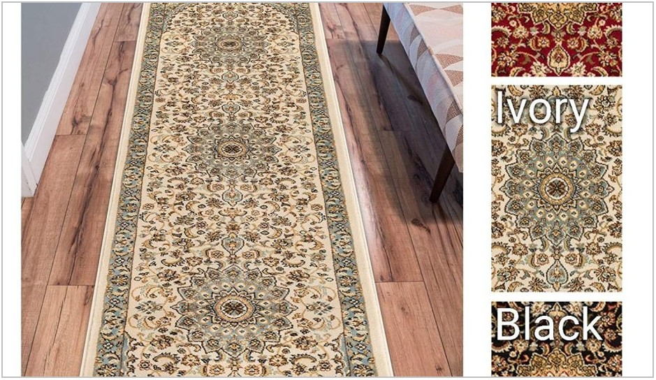 Farmhouse Rugs For Dining Room