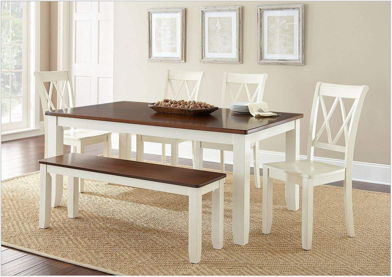 Ffo Dining Room Sets