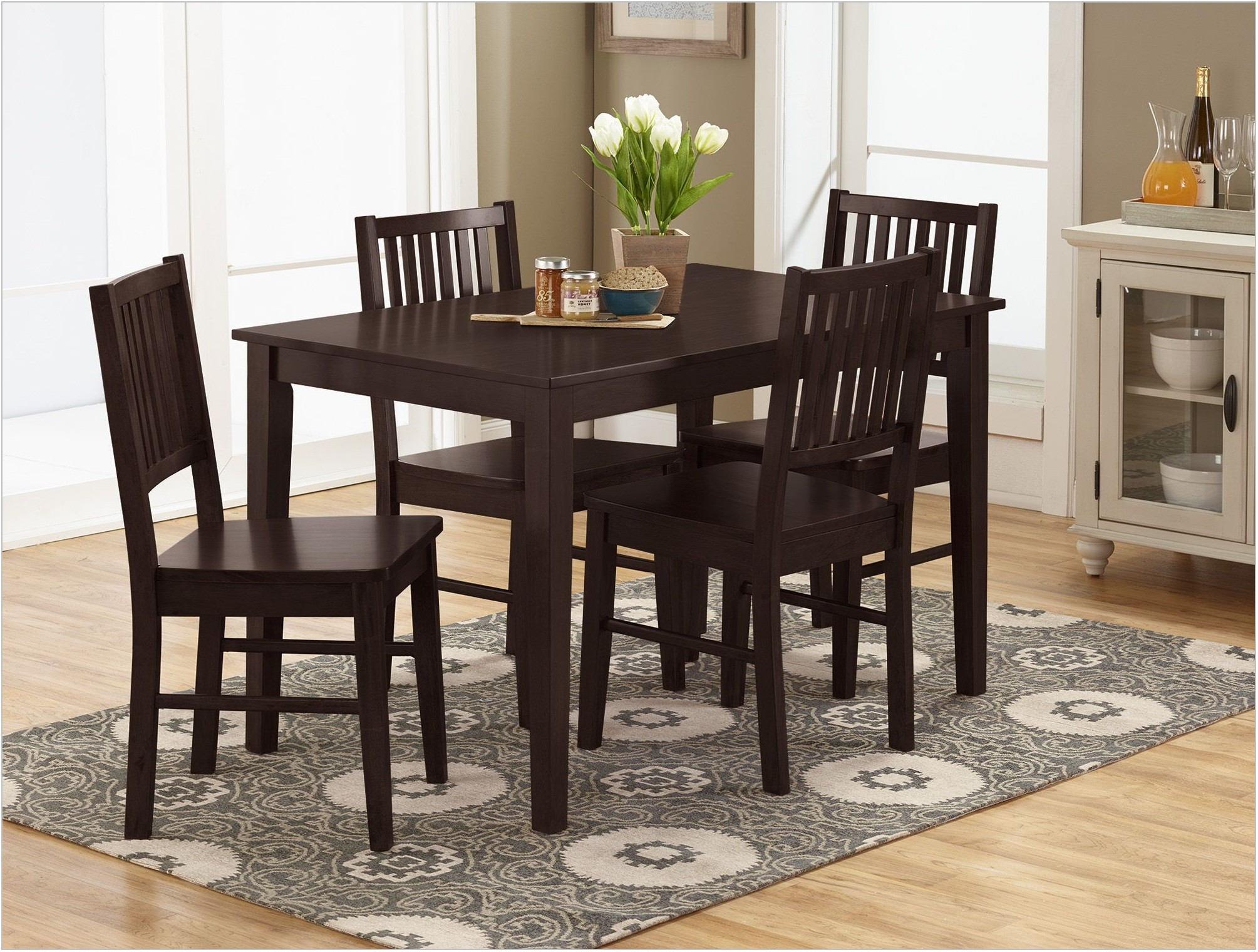 Fingerhut Dining Room Sets