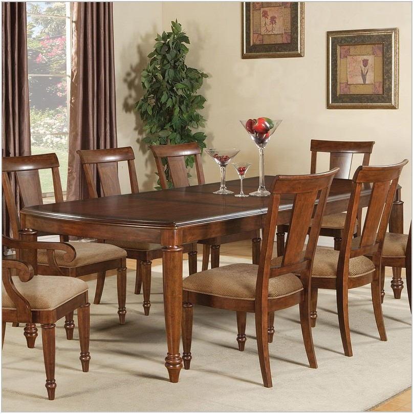 Flexsteel Dining Room Furniture