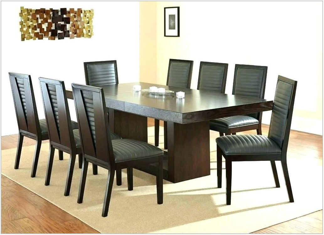 Florida Dining Room Sets