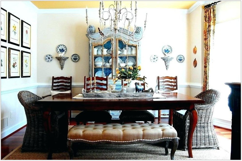 Formal Dining Room Sets For Sale