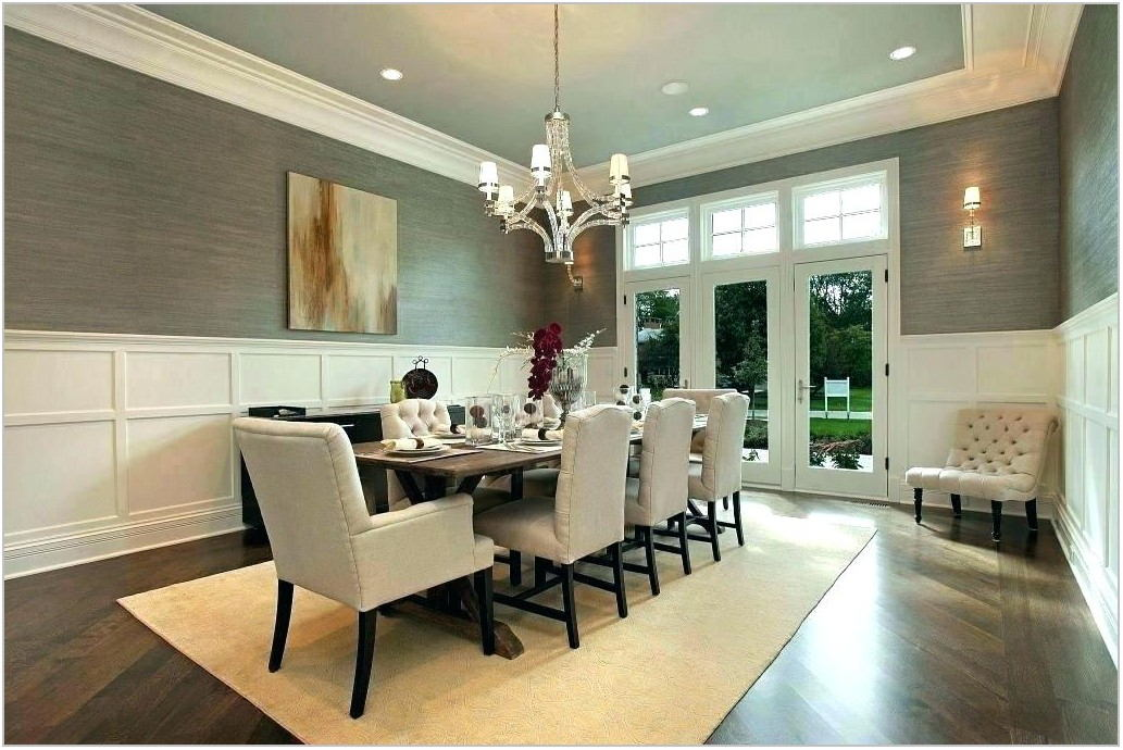 Formal Dining Room Sets Modern