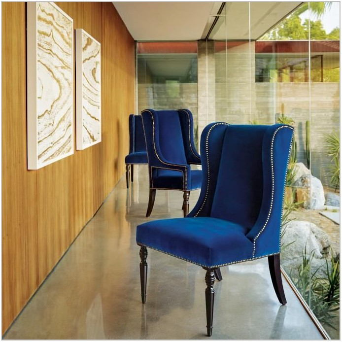 Frontgate Dining Room Chairs