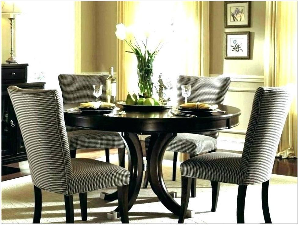 Fun Dining Room Chairs