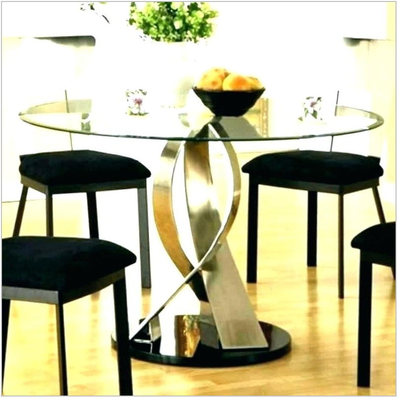 Funky Dining Room Tables