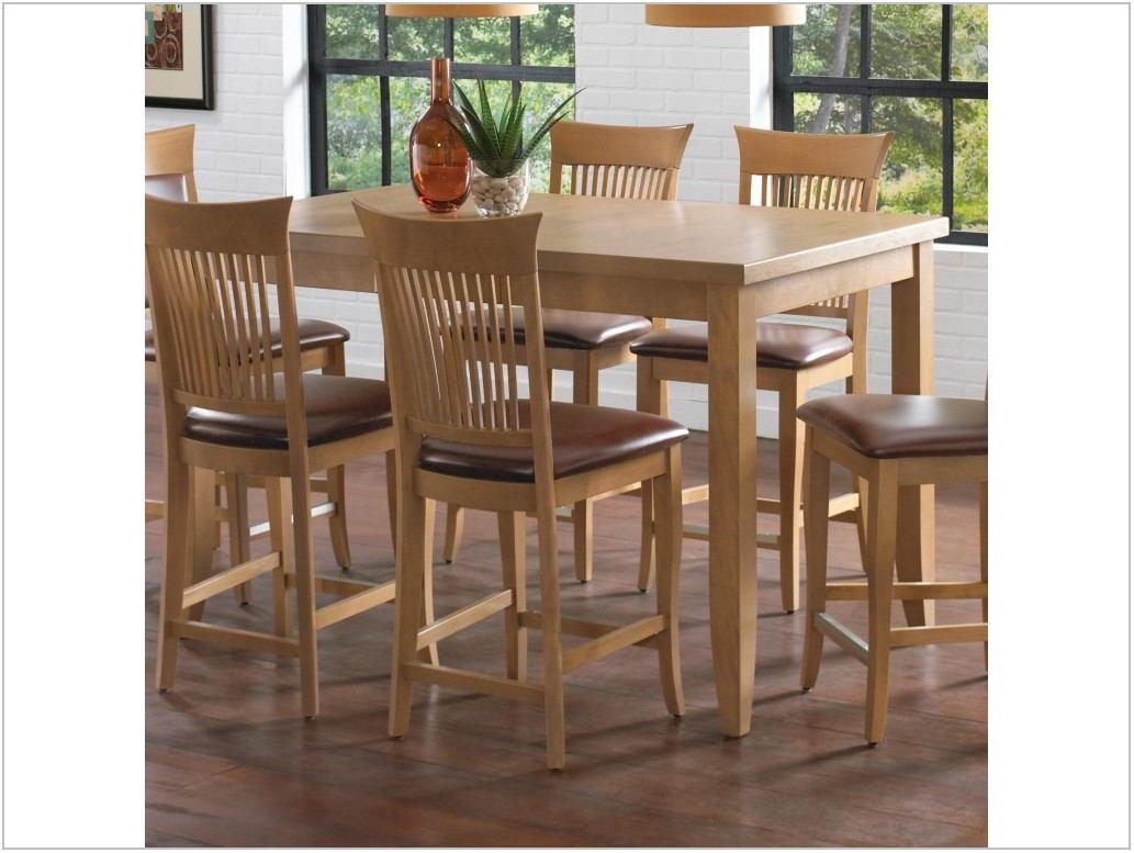Furniture Depot Dining Room Sets