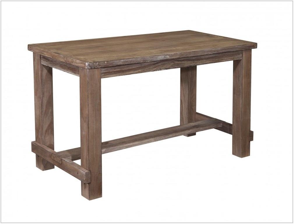 Furniture Depot Dining Room