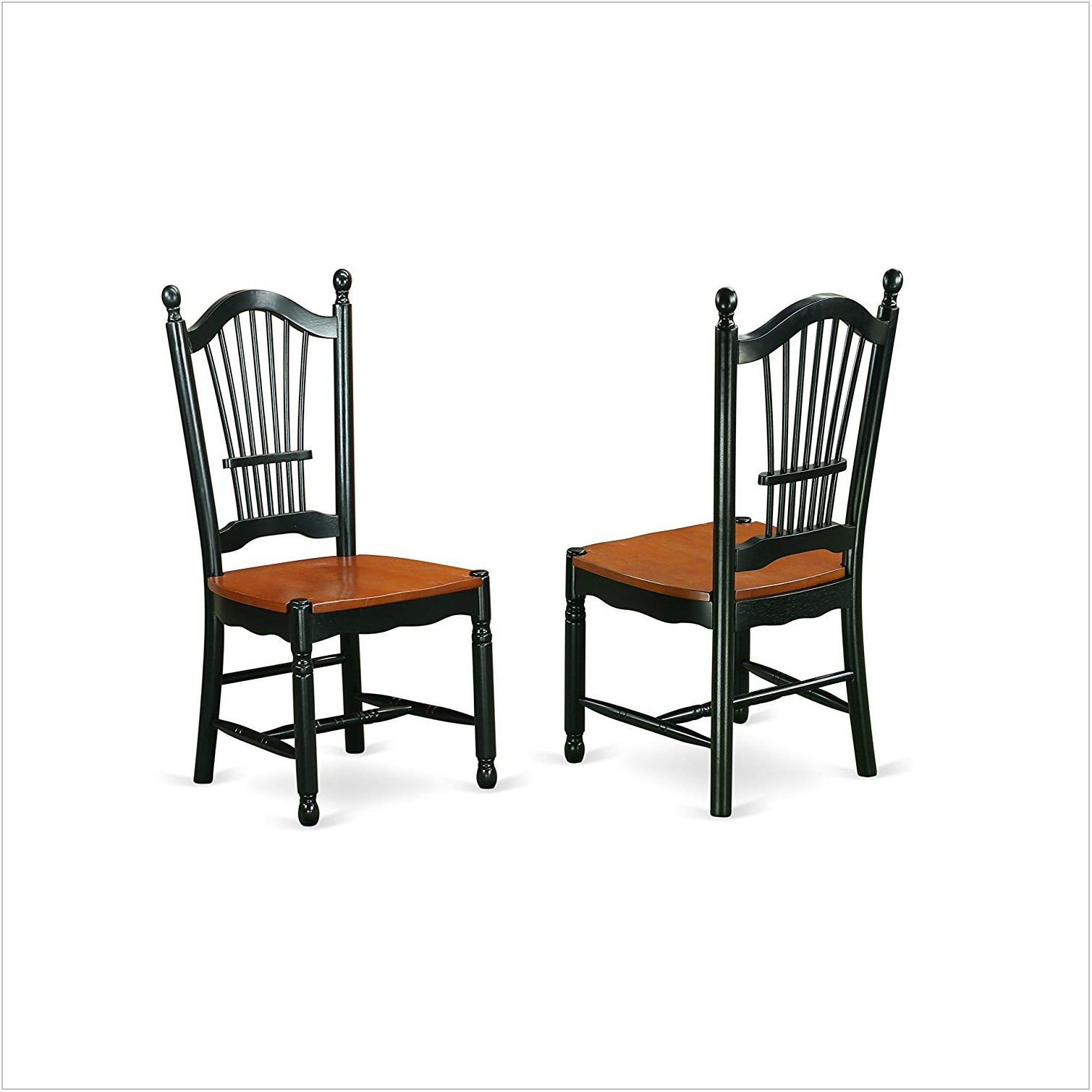 Furniture Dining Room Chairs
