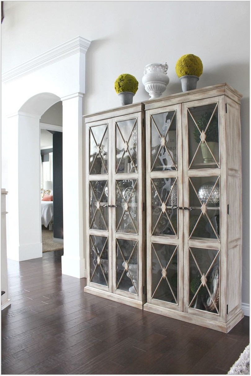 Furniture Dining Room Storage