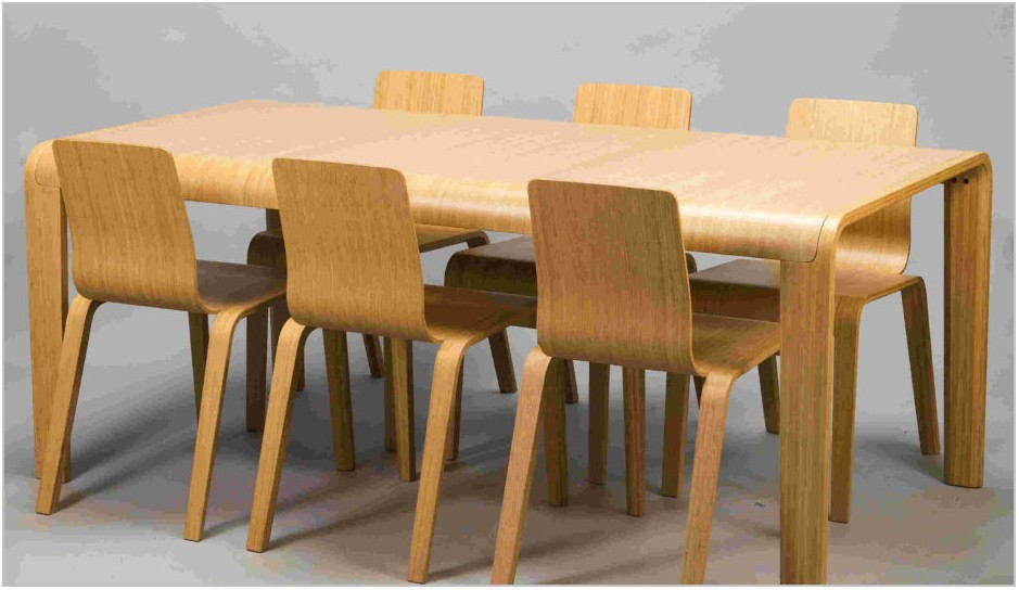 Furniture Fair Dining Room Chairs