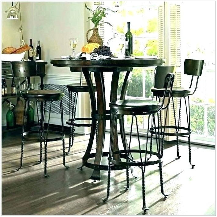 Furniture Mecca Dining Room Sets