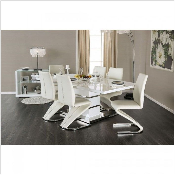 Furniture Of America Dining Room Sets