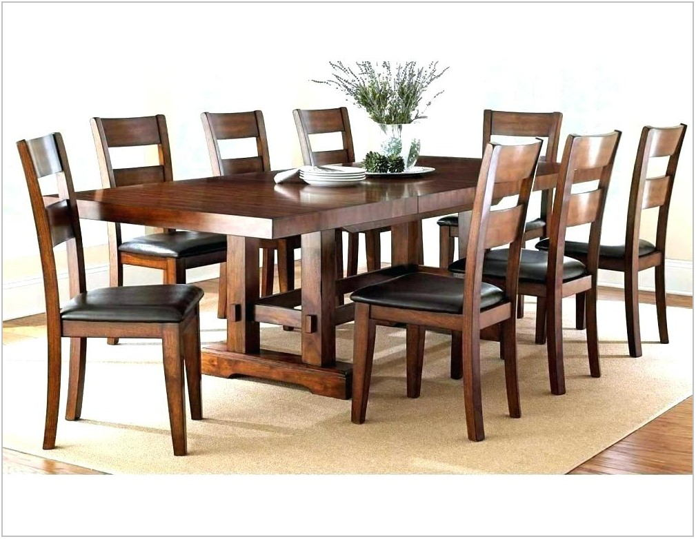 Furniture Row Dining Room Sets