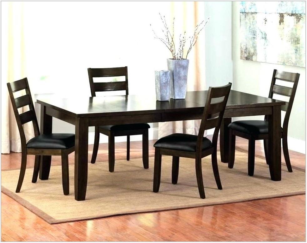 Furniture Warehouse Dining Room Sets