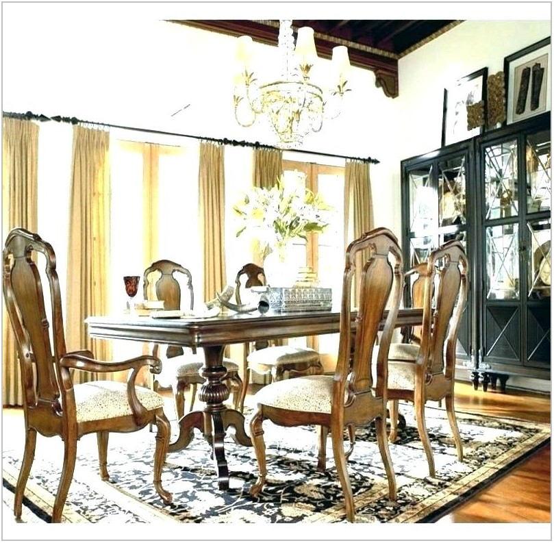 Furnitureland South Dining Room Sets