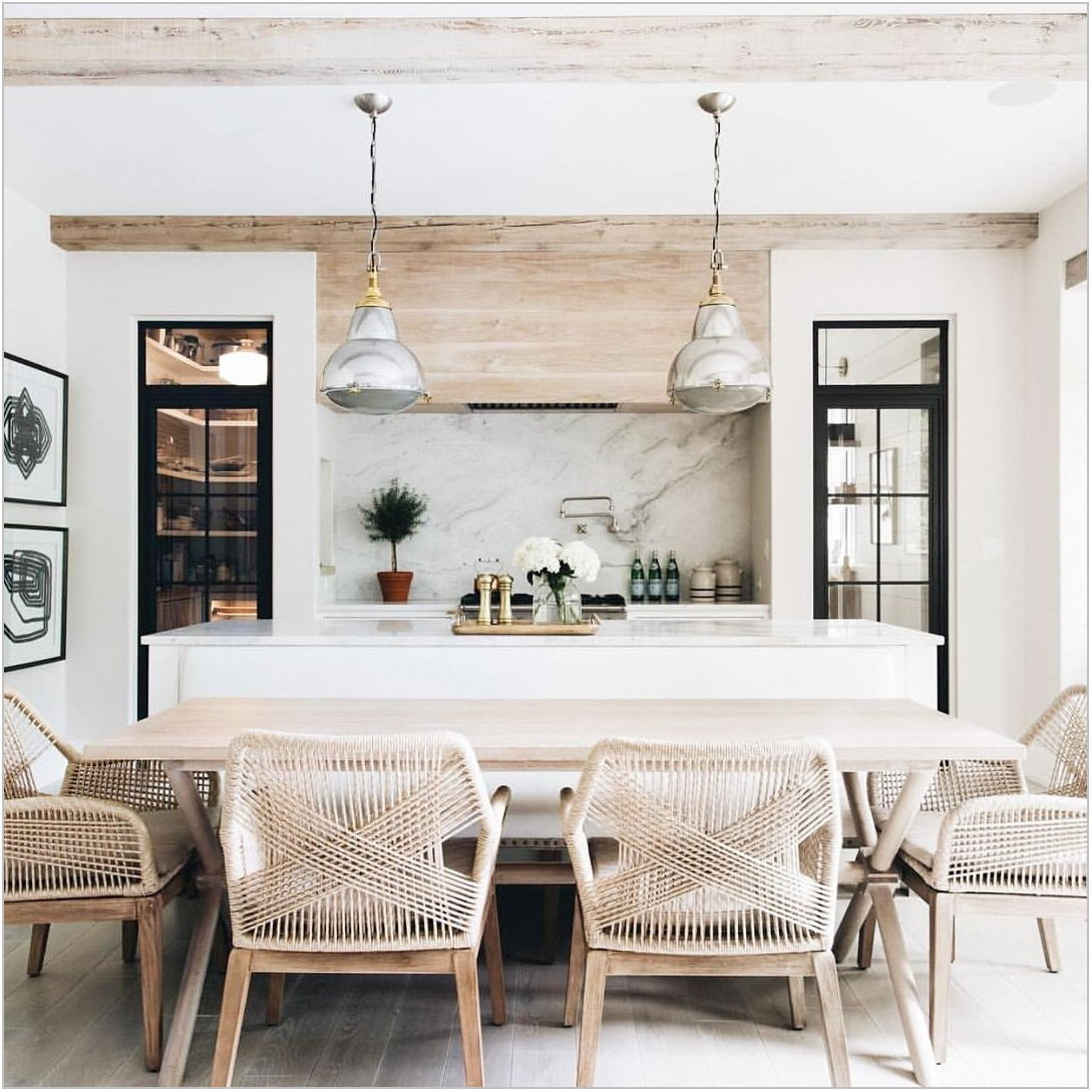 Giant Dining Room Table