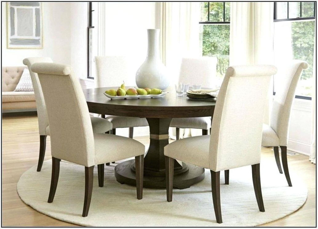 Glass Tables Dining Room Furniture