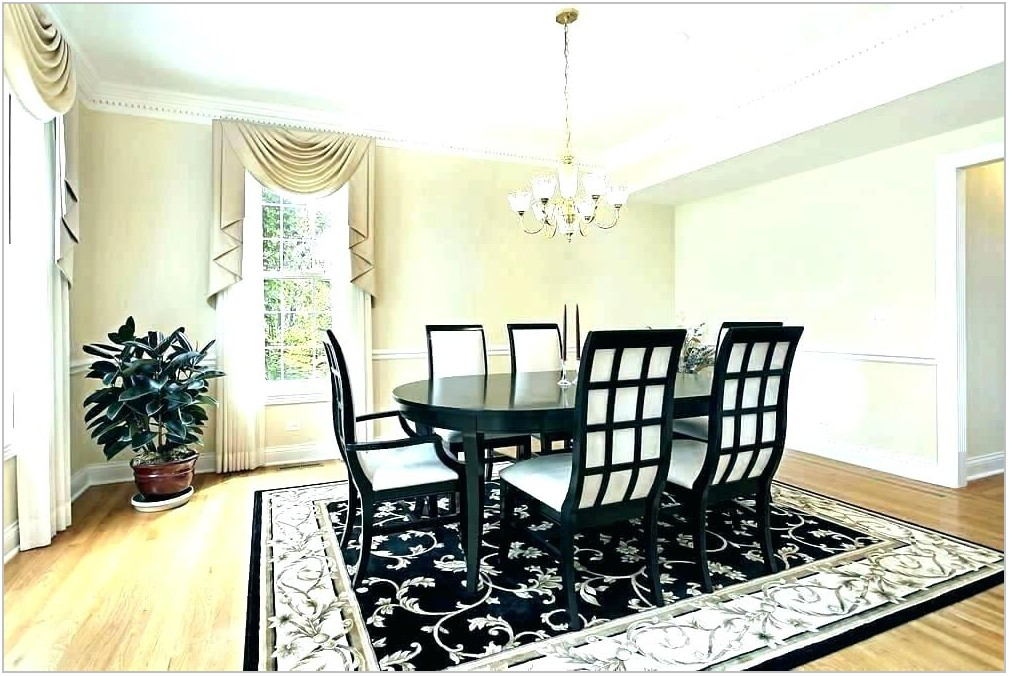 Good Rugs For Dining Room