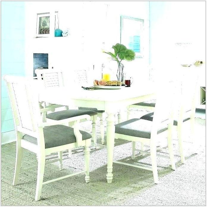 Goods Furniture Dining Room Sets