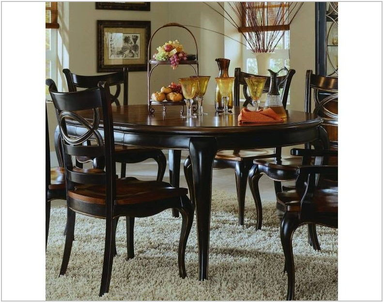 Gormans Dining Room Sets