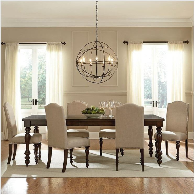Great Dining Room Sets