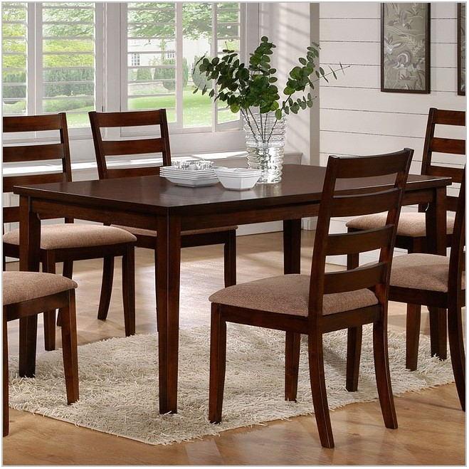 Hale Dining Room Furniture