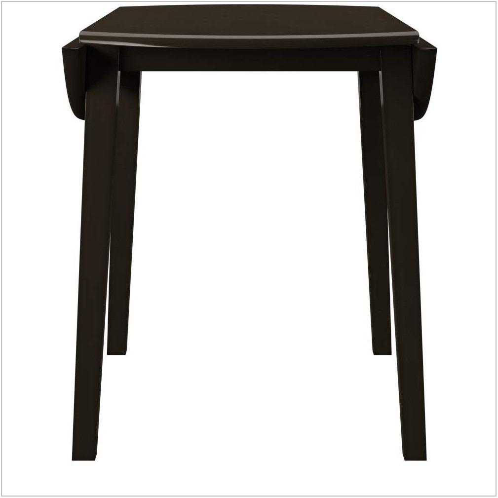 Hammis Dining Room Table