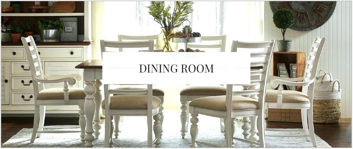 Havertys Formal Dining Room Sets