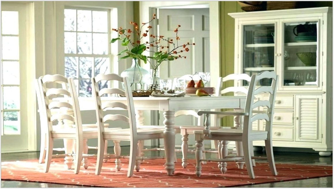 Havertys Furniture Dining Room Sets