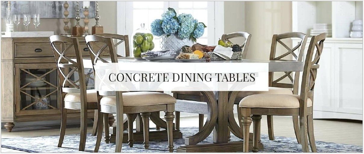 Havertys Round Dining Room Tables