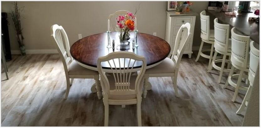 Hayneedle Dining Room Chairs