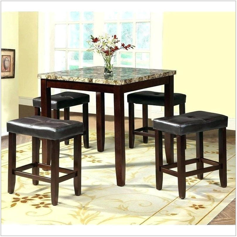 Hayneedle Dining Room Sets