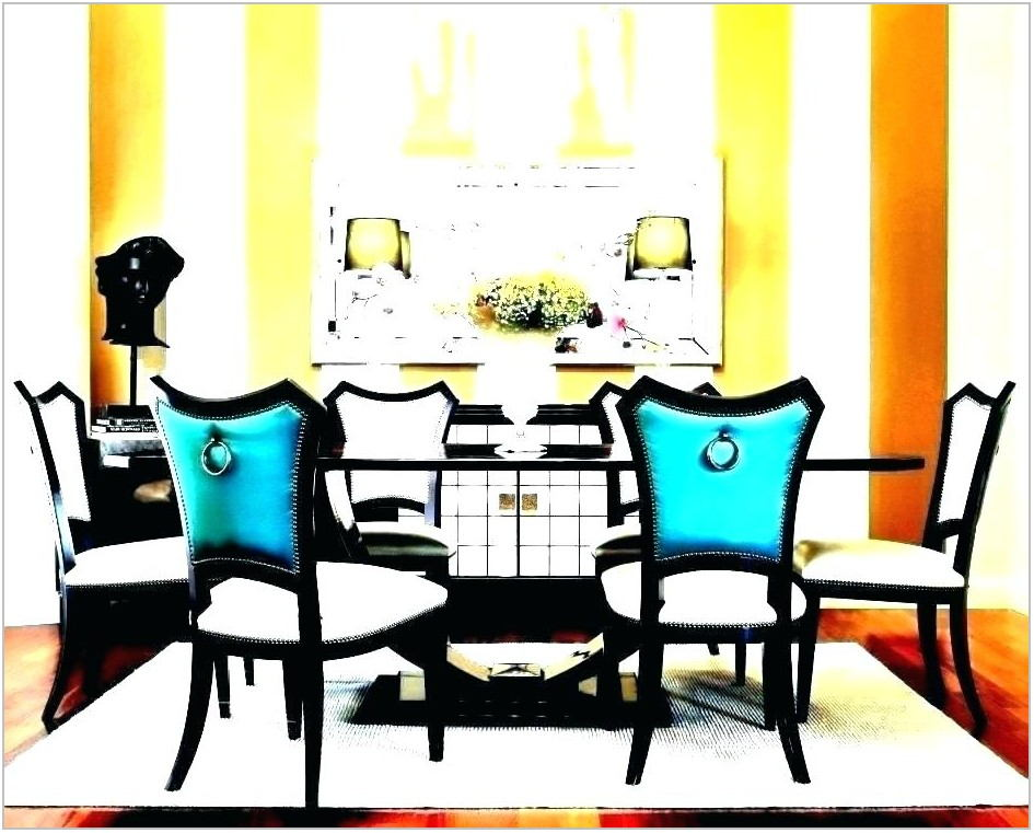Heavy Duty Dining Room Chairs