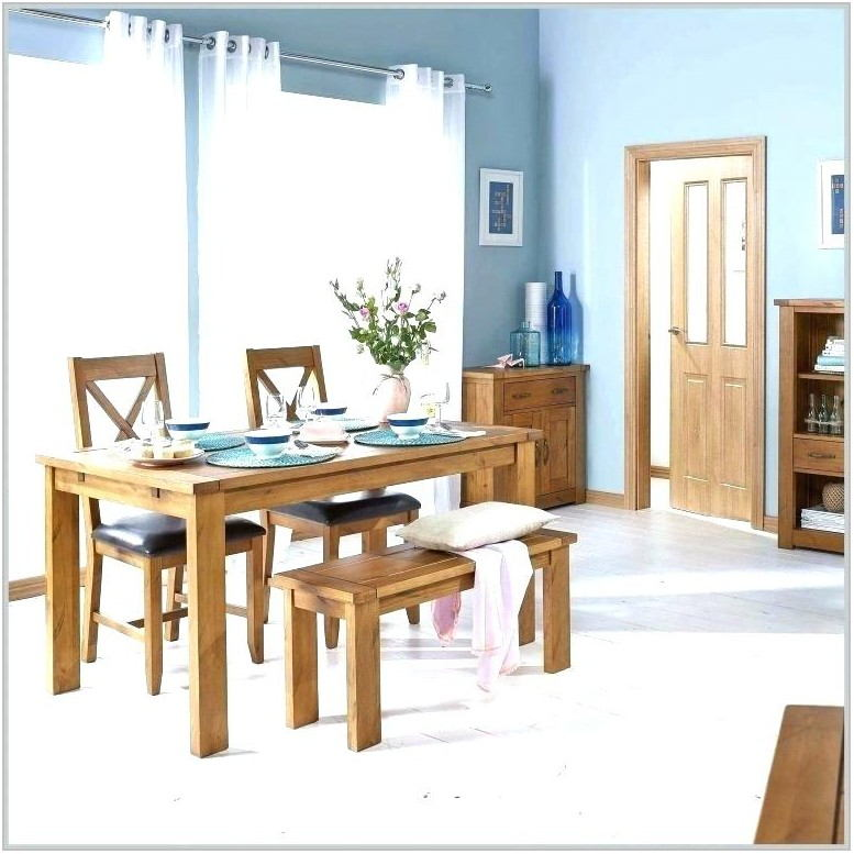 Heavy Duty Dining Room Sets