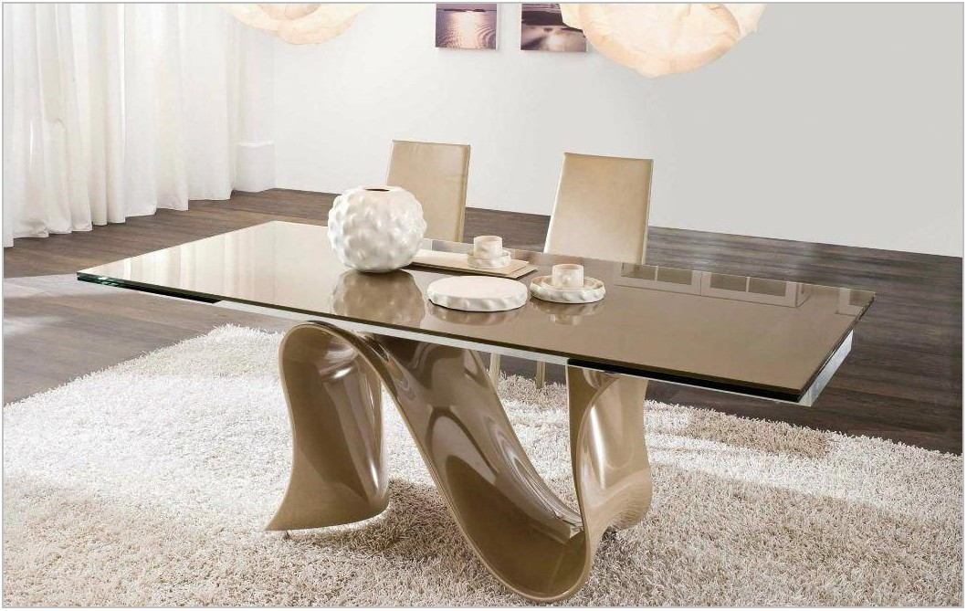 Heavy Duty Dining Room Tables