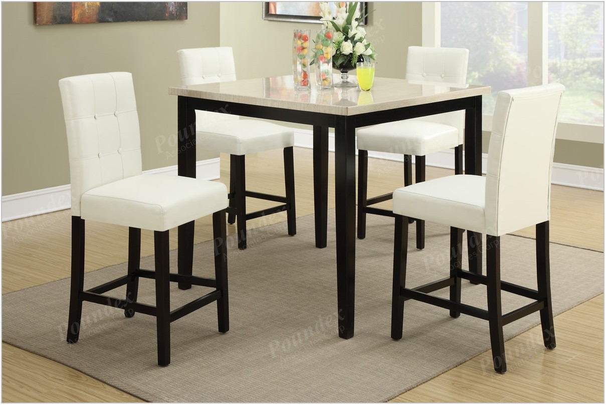 High Chair Dining Room Furniture