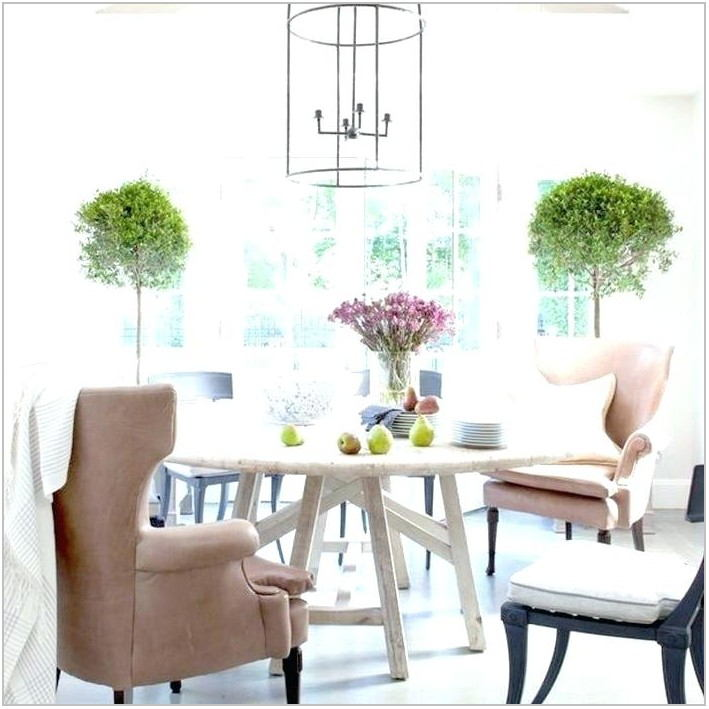 High End Chandeliers For Dining Room