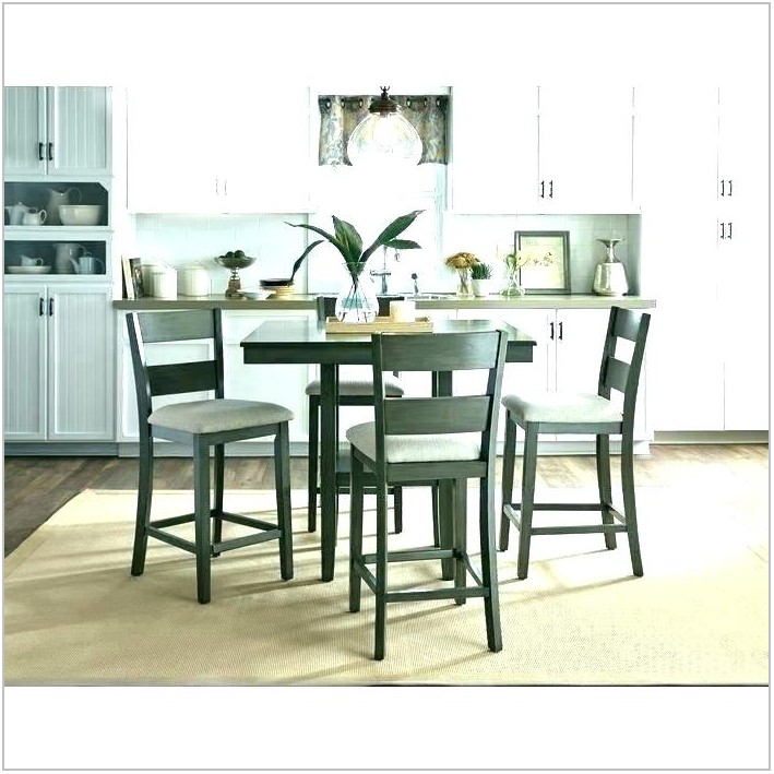 High End Dining Room Chairs