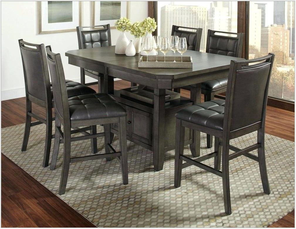 High End Dining Room Furniture Manufacturers