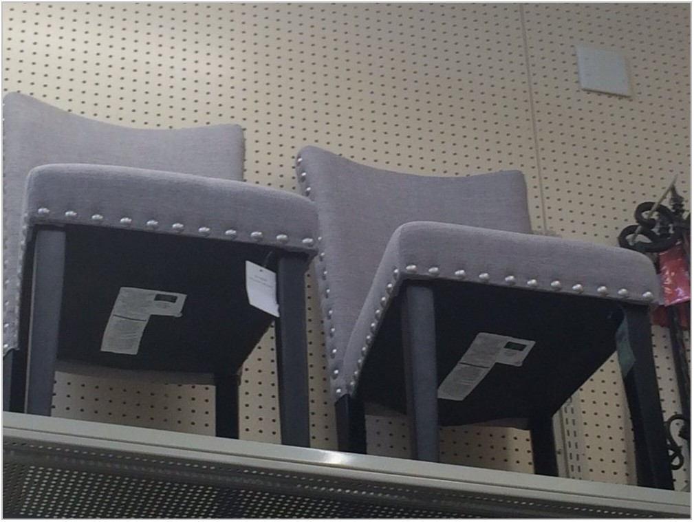 Hobby Lobby Dining Room Chairs