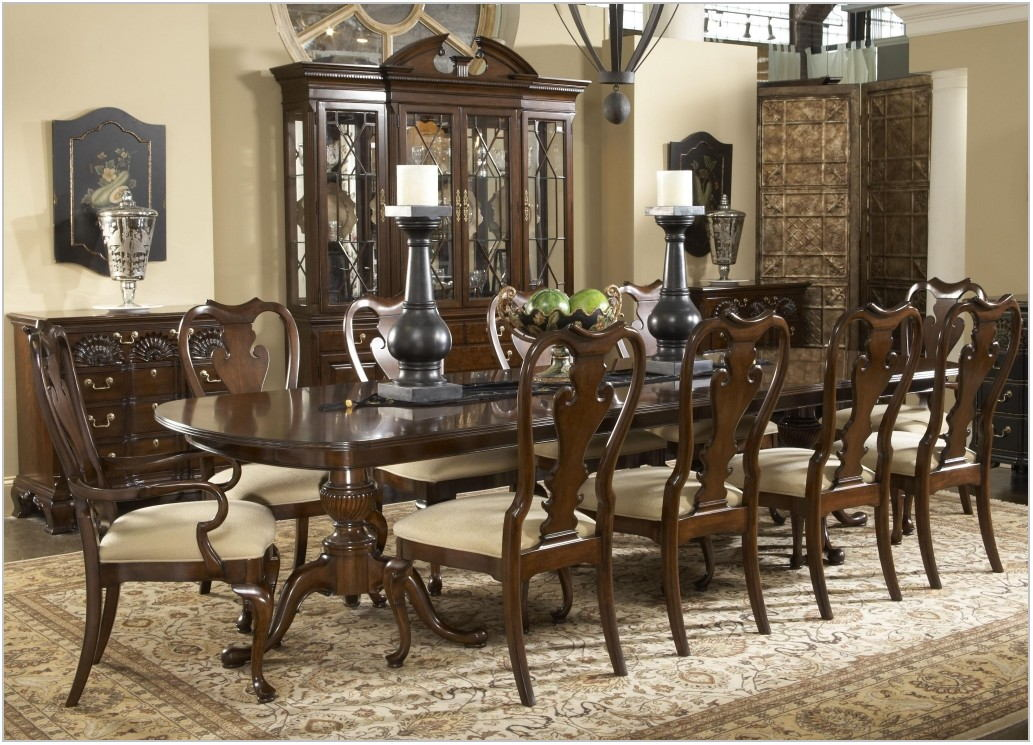 Hokku Designs Dining Room Sets