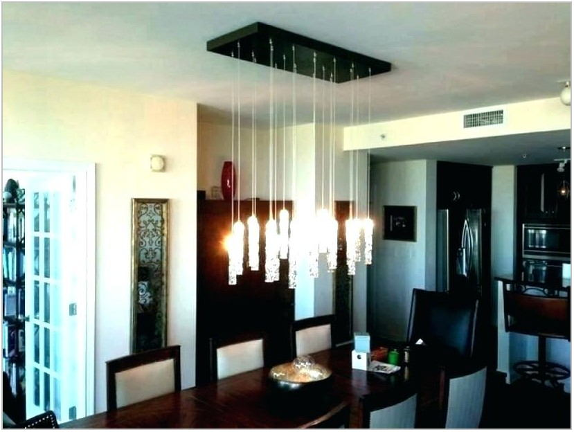 Home Depot Chandeliers For Dining Room