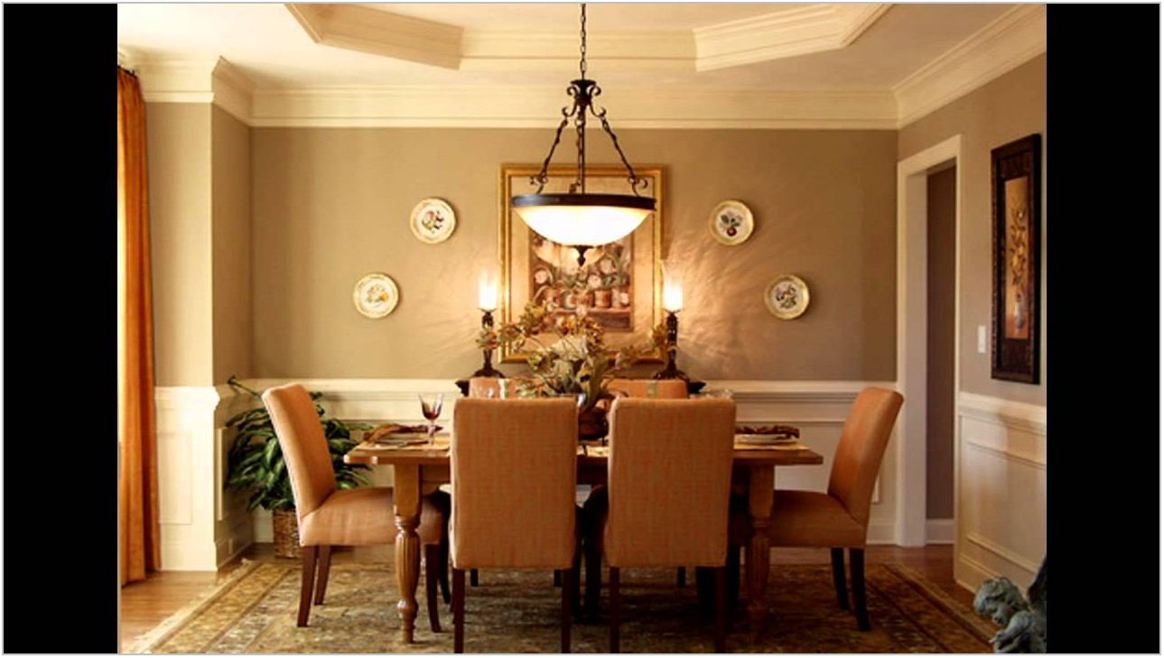 Home Depot Dining Room Fixtures